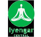 Yoga Central Ltd